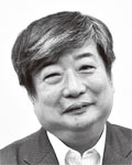 海渡雄一(トータルアドバイザー/弁護士)