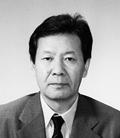 田島泰彦(上智大学教授/憲法・メディア法)
