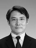 山田健太(日本ペンクラブ言論表現委員長、専修大学教授/言論法)